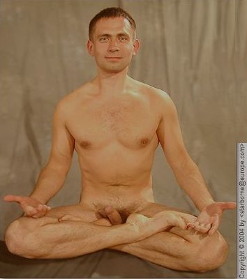 Speaking, Naked male yoga sex join. And